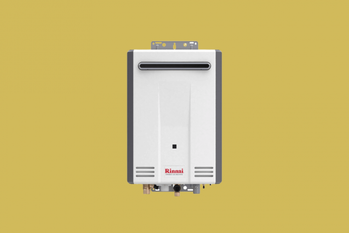 Best High Efficiency Gas Boilers Review