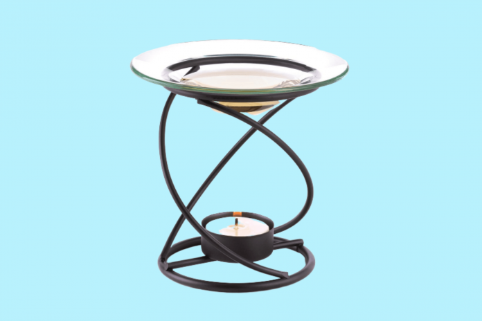 Best Oil Burners Review