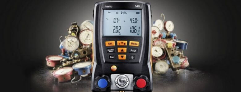 Factors to Consider Before Buying Micron Gauge
