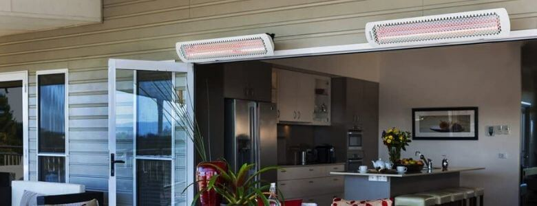 Radiant Tube Heaters Review