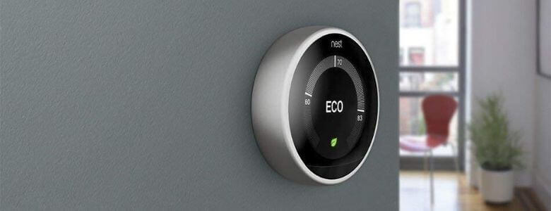 What to Look for Before Buying Thermostat