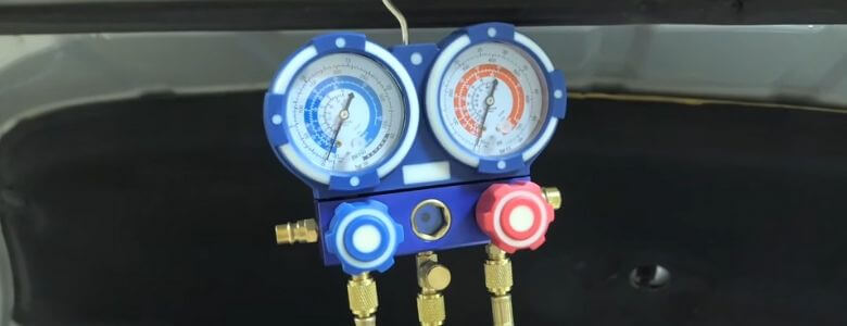 Refrigeration Manifold Gauges Review