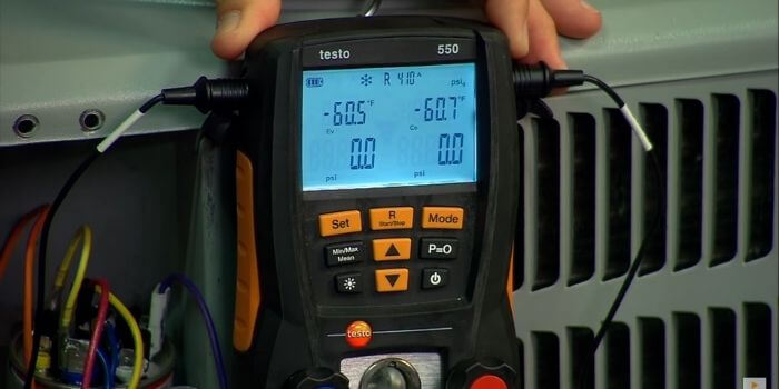 What to Look for Before Buying Digital Gauges